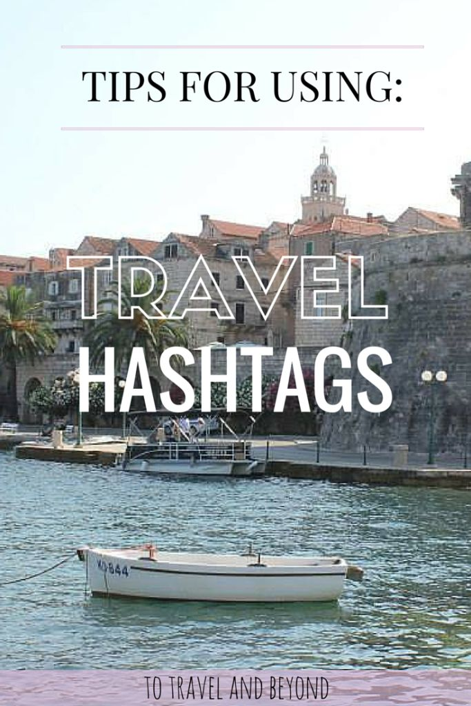 13 best images about Hashtag Travel on Pinterest | A well ...