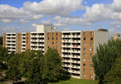 apartments for rent windsor east