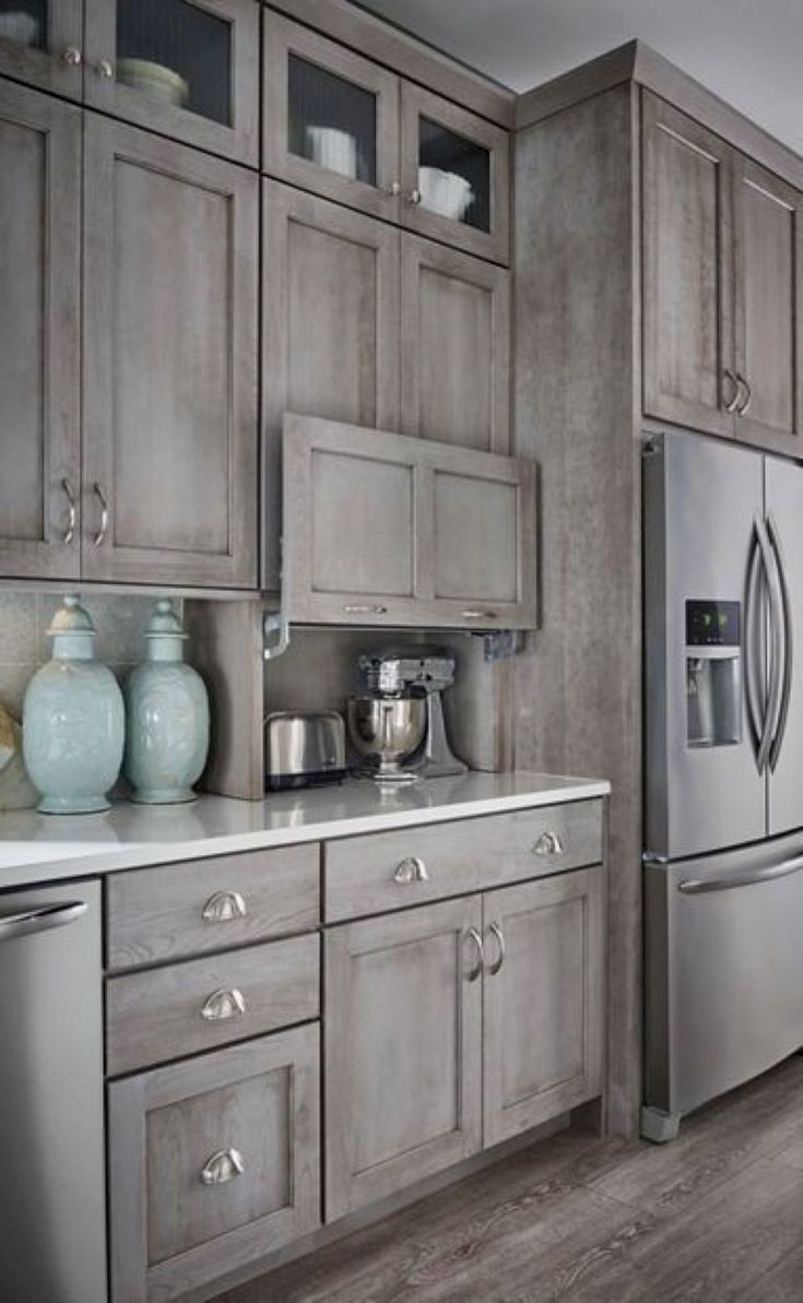 Pics Of Christopher Lowell Metal Kitchen Cabinets And Home Depot Kitchen Cabinets In Stock Kit Rustic Kitchen Cabinets Rustic Kitchen Farmhouse Style Kitchen