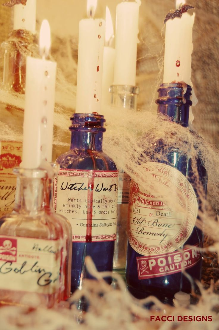 53 best images about apothecary old medicine inspiration for Halloween medicine bottles