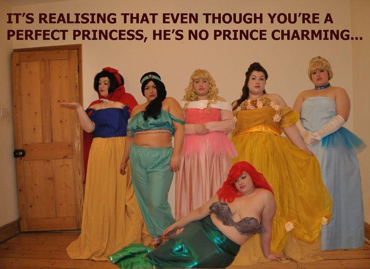 Jasmine Plus Size Costume & Get Quotations · Disney Store Princess ...