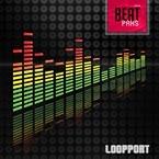 #0348 Beatpak: Mac Daddy Moomba