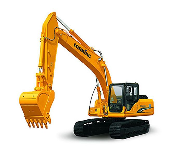 Lonking Excavator Hydraulic Excavator Crawler Excavator Lonking Crawler Excavator Lonking Hydraulic Excavator in Yanmar Cummins and Perkins Engines Rexroth Kawasaki Hydraulic System Roll Over Protective System Complete line of applications and accessories Easy maintenance & Outstanding After-sales service  Contact informations: Mobile/Wechat/Whatsapp/Line/Viber/Skype: 639777750128  Skype Name: Gahbrielle - Power Heavy Trucks and Equipments Email: pheate.inc@gmail.com…