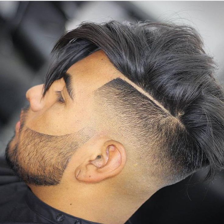 mens hair styles with beard 347 best images about master cuts on comb 4240