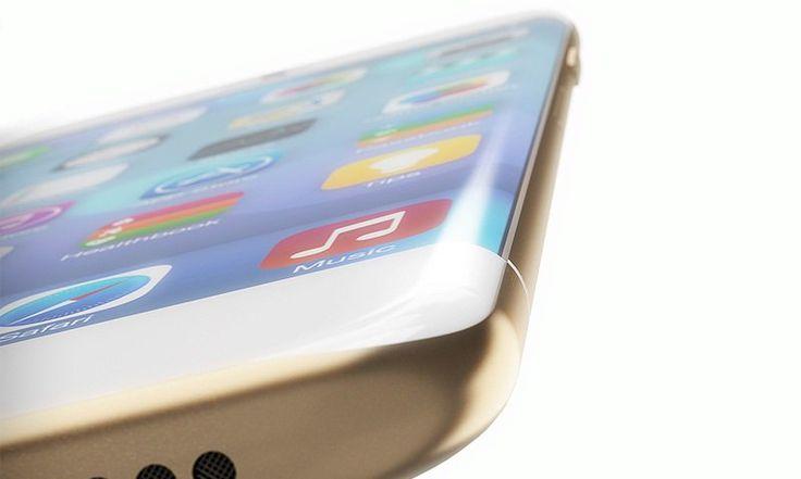 Capa do iPhone 8 reforça possível rumores de câmara dupla