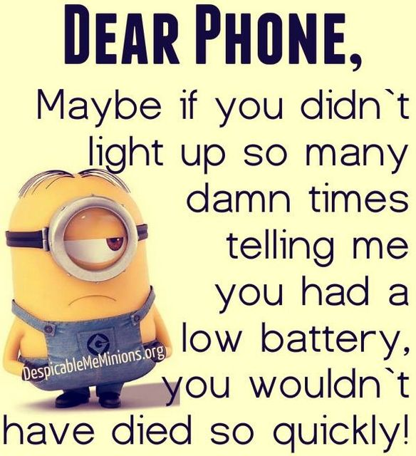 Medical Funny Minion Quotes: 1000+ Friday Funny Quotes On Pinterest
