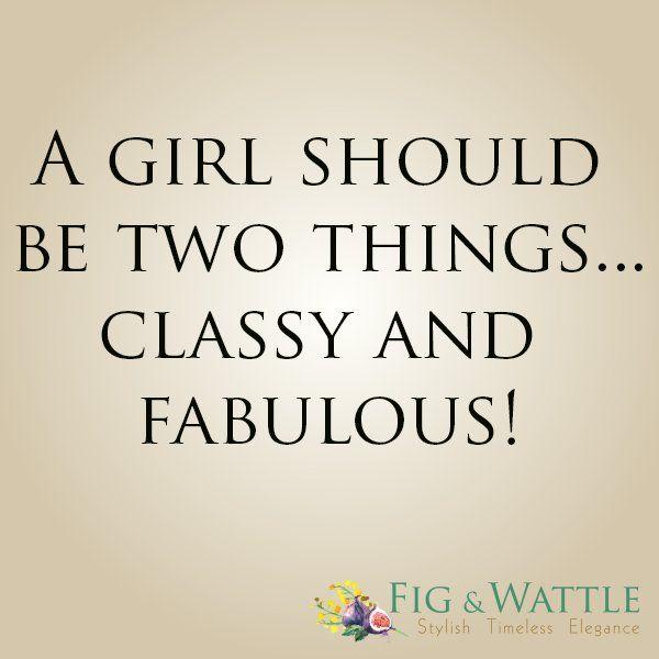 Fig & Wattle (@FigandWattle) | www.figandwattle.com.au