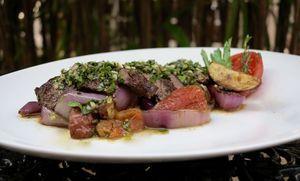 Sarasota News   Mysuncoast.com and ABC 7: Dining