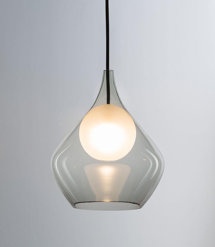 82 best isabel hamm licht images on pinterest. Black Bedroom Furniture Sets. Home Design Ideas