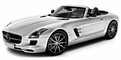 Used 2012 Mercedes-Benz for sale in SLS AMG, Roadster Convertible. Learn more about this 2012 Mercedes-Benz Beverly Hills, plus more new cars and used cars.