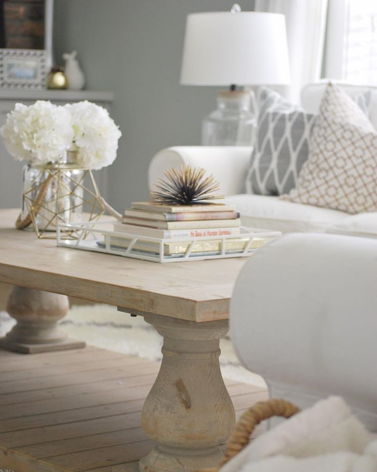 110 best homesense images on pinterest homesense for Homesense coffee table
