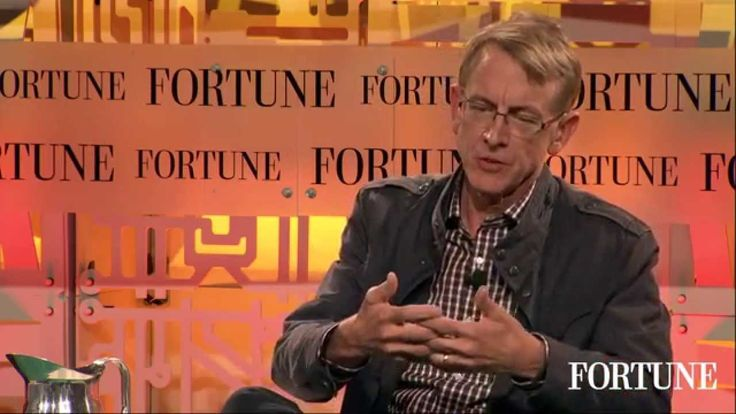 (adsbygoogle = window.adsbygoogle || []).push();           (adsbygoogle = window.adsbygoogle || []).push();  At this year's Brainstorm Tech conference, general partner of KPCB, John Doerr sits down with Fortune's Dan Primack to discuss everything from the...
