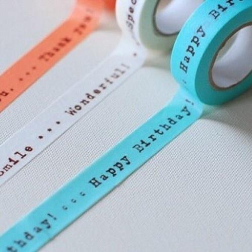 how to use a bulk tape eraser