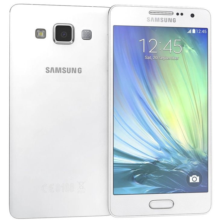 Samsung Galaxy a5 White Visit our site before you buy: http://nisatele.com/index.php?main_page=product_info&cPath=67&products_id=274