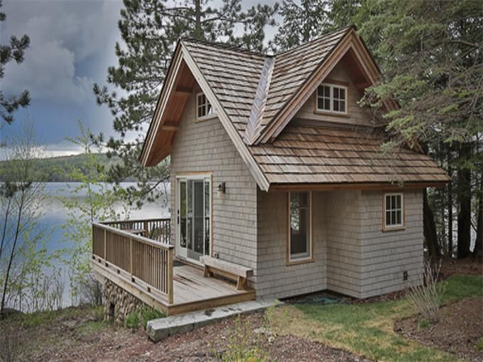 1443 best tiny houses images on pinterest tiny house cabin tiny
