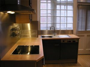 professional domestic cleaning services