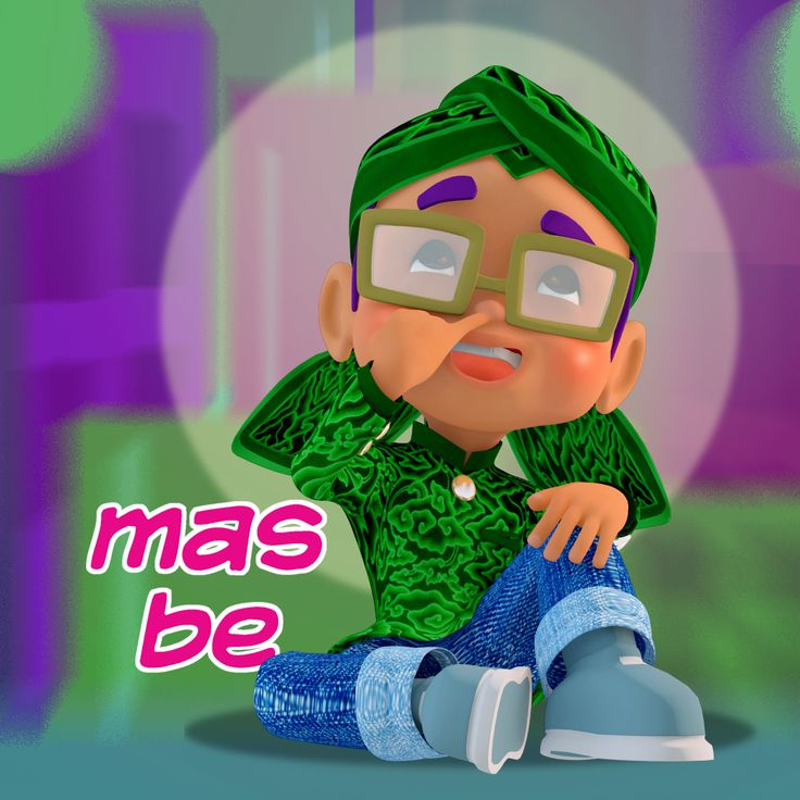 Ceritanya me-rigging dan remodeling #3dmodelling #masbe #masbelista oleh jagoan #blender3d mas @kurniawanasidiqi #salamnganimasi #karakterunyuunyu #animasi_Indonesia #nganimasiyuu #nganimasiindonesia #unyu_korea #unyu2 #disneystyle #3drigging #3danimation #ngupil