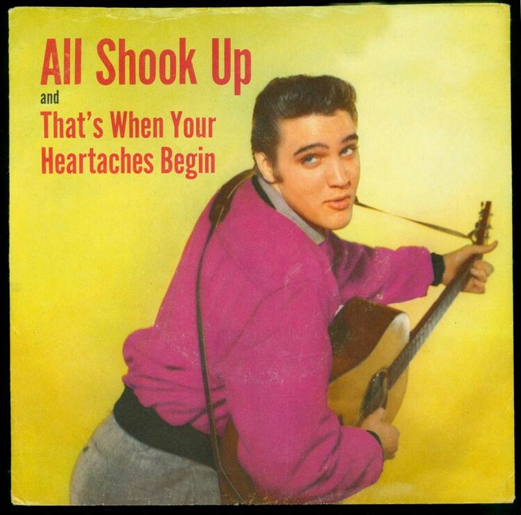 all shook up elvis book I have recently become a big elvis fan and have most of the elvis box sets containing all the kings records and have also brought most of the follow that dream live concert sound board cdspersonly i think elvis was at the top of his game in the 70s vegas concertsi am listening to the ,all shook up concert as i write this.