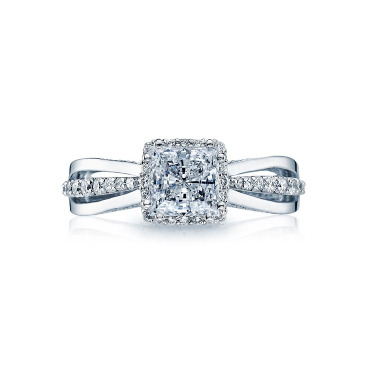 17 best images about engagement rings on halo