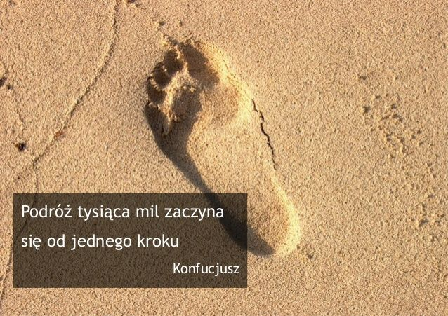 psycholog Warszawa, psychiatra Warszawa, psychoterapia Warszawa