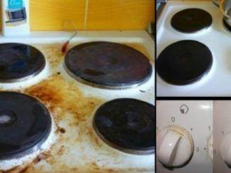 А вы тоже так разрезаете круглые торты? Вы делаете это неправильно! — Копилочка полезных советов