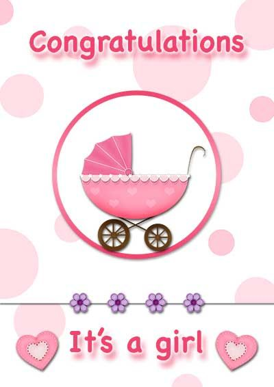 148 best BABY CONGRATS TO YOU! images on Pinterest Cards, Tags - free congratulation cards