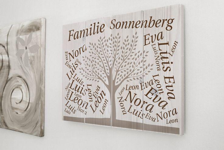 25 t rschild familie pinterest steinbilder. Black Bedroom Furniture Sets. Home Design Ideas