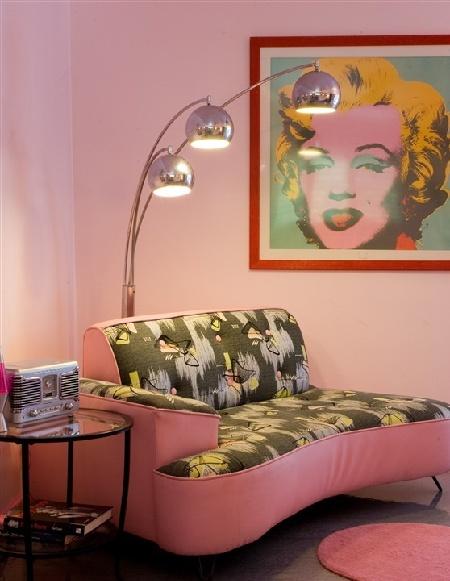 91 besten Coming up Pink Rooms Bilder auf Pinterest Rund ums
