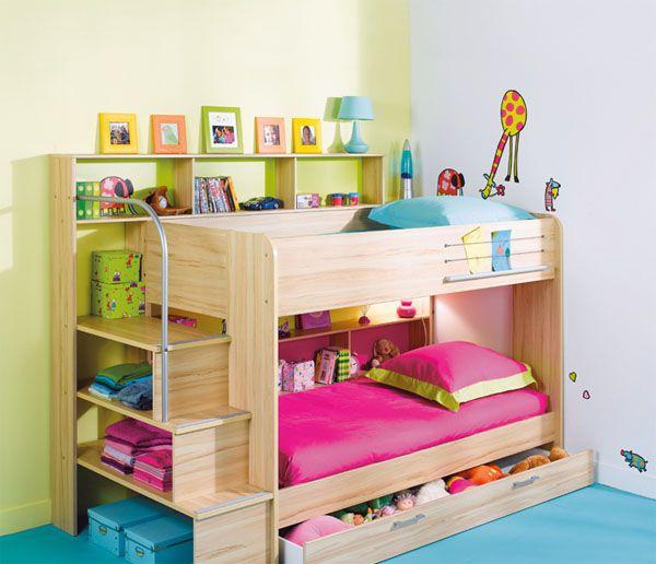 chambre petite fille alinea chambre petite fille conforama tazmikcom for with chambre petite. Black Bedroom Furniture Sets. Home Design Ideas