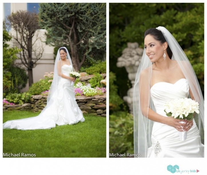 Westmount Country Club Unique Nj Venues Pinterest