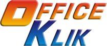 Officeklik.com Logo