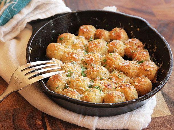 -gnocchi-parisian-souffle-23.jpg