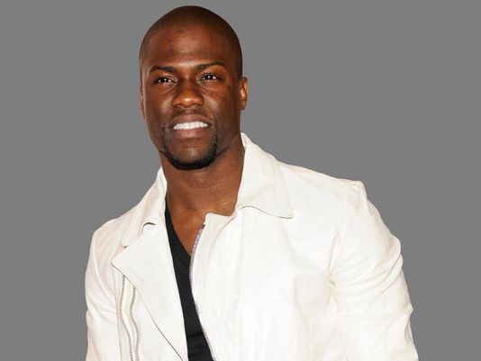 In fact, if you look up the kevin hart tour dates, you will see that he is even performing more than once in the same city. http://concerttourblog.tumblr.com/
