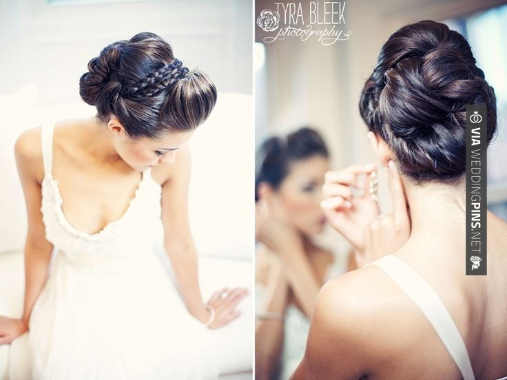 hair styles for formal events 2515 best wedding hairstyles images on bridal 7413
