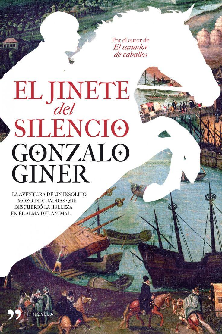 Erase una vez - Novelas en silencio [En las novelas que se presentan en este artículo, alguno de sus personajes principales sufre algún tipo de Trastorno del Espectro Autista (TEA)] http://www.eraseunavezqueseera.com/2013/09/14/novelas-en-silencio/
