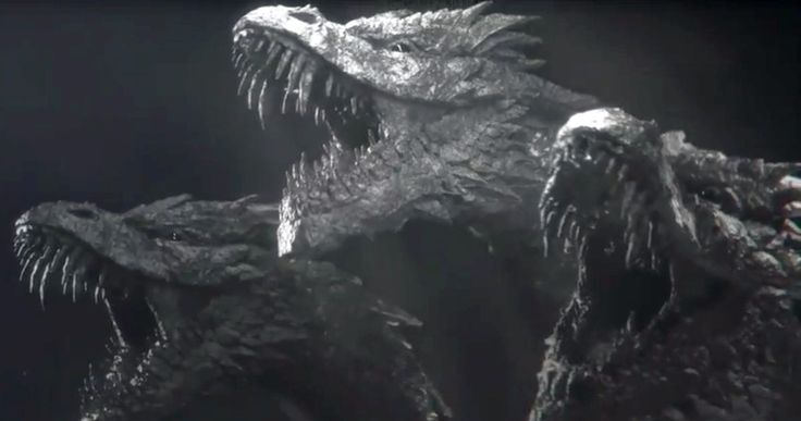 Game of Thrones Season 7 July Premiere Date & First Trailer Revealed -- HBO has announced the official premiere date for Game of Thrones Season 7 with an exciting new teaser trailer. -- http://tvweb.com/game-of-thrones-season-7-premiere-date-announcement/