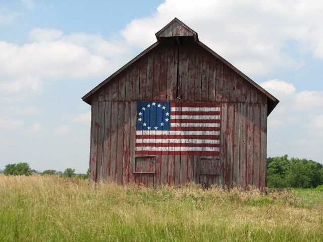 4714 best star spangled images on pinterest american fl for Usa pole barns