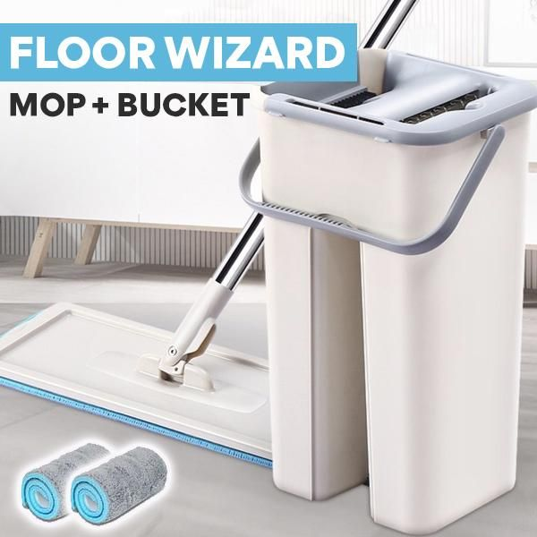 Floor Wizard Cleaning Gadgets Diy Home Cleaning Cleaning Hacks