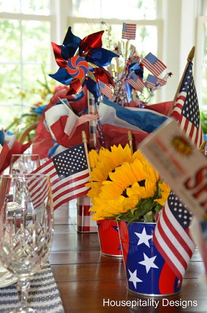 memorial day 2015 gifts