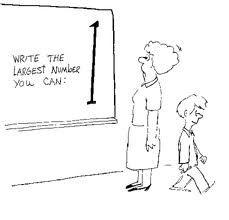 afbeelding leerstoornis - Google zoeken