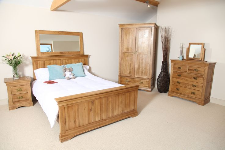 The 59 best images about French Farmhouse Oak Furniture Land on Pinterest