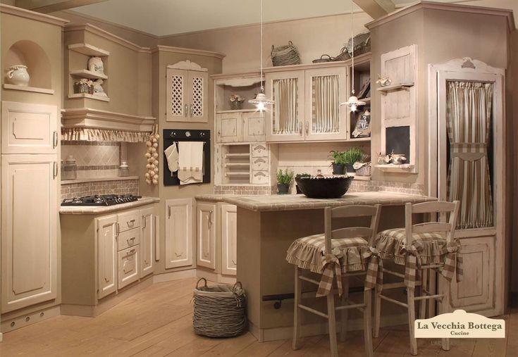 Gallery cucine in muratura etnea cucina in muratura for Cucine in murature