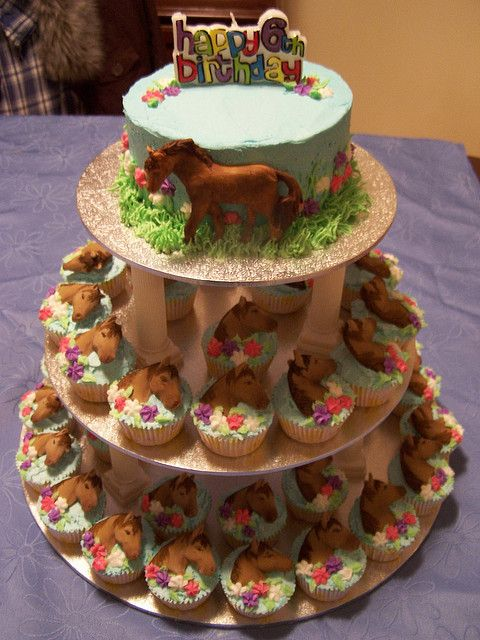 horse cupcake cake 78 images about cowboy amp cakes y farm cakes on 4850