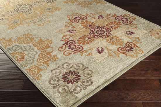 ABS-3000: Surya | Rugs, Pillows, Art, Accent Furniture