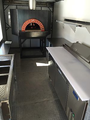 1000+ ιδέες για Pizza Food Truck στο Pinterest - food truck business plan