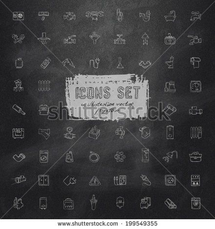 Стоковые фотографии и изображения Hood Extractor   Shutterstock