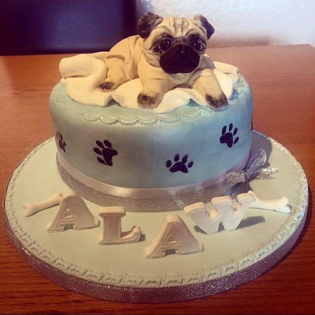 Cake Design Cardiff : 90 best images about Cakes by moi! on Pinterest Wales ...