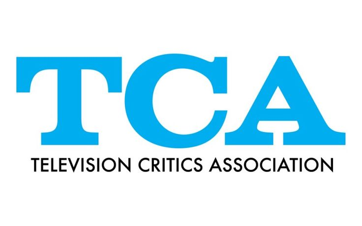 31st Annual TCA Awards Nominees List Find out Who Will Win on August 8th #TCA15 #TelevisionCritics  Read more at: http://www.redcarpetreporttv.com/2015/07/17/31st-annual-tca-awards-nominees-find-out-who-will-win-on-august-8th-tca15-televisioncritics/