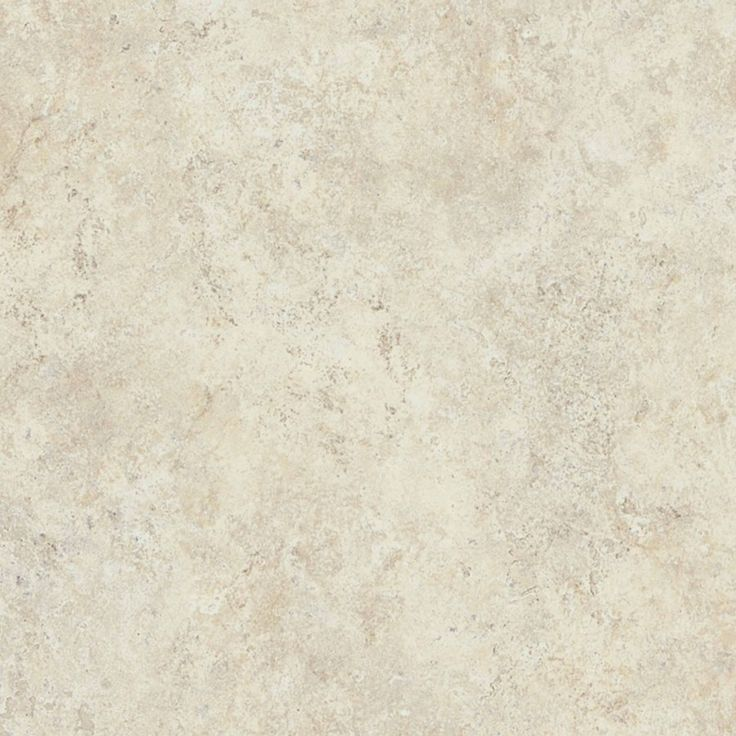 Wilsonart Perla Piazza High Definition Laminate Kitchen Countertop Sample