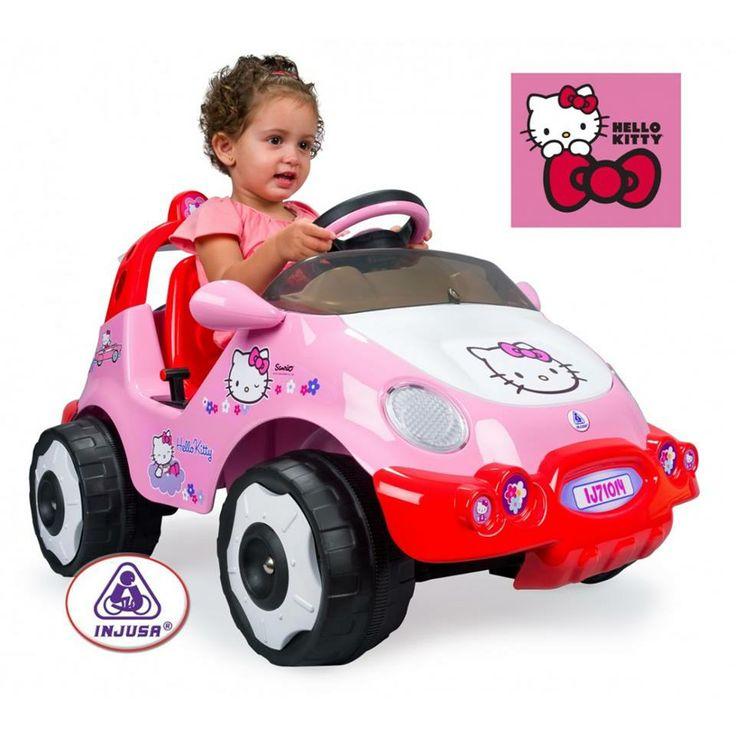 V Battery Charger For Toy Car Uk